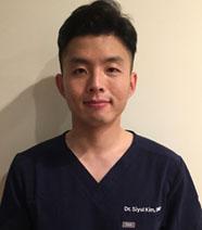 dr-si-yul-kim