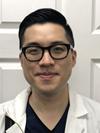 Dr. Samuel Choi